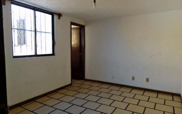 Foto de casa en venta en  , junto al río, temixco, morelos, 945379 No. 13