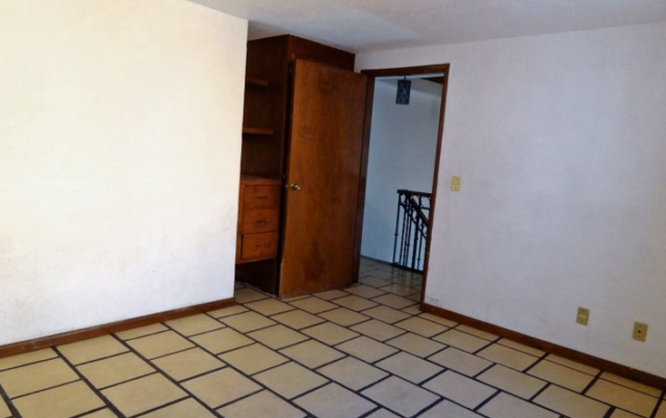 Foto de casa en venta en  , junto al río, temixco, morelos, 945379 No. 14