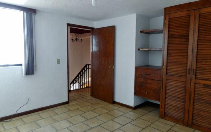 Foto de casa en venta en  , junto al río, temixco, morelos, 945379 No. 15