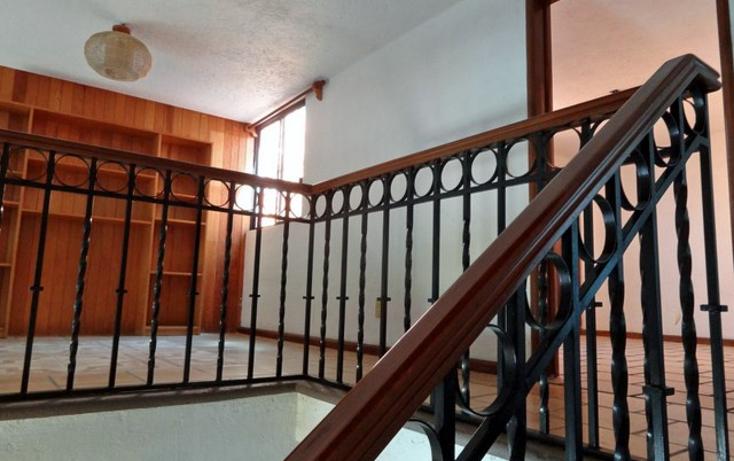 Foto de casa en venta en  , junto al río, temixco, morelos, 945379 No. 17