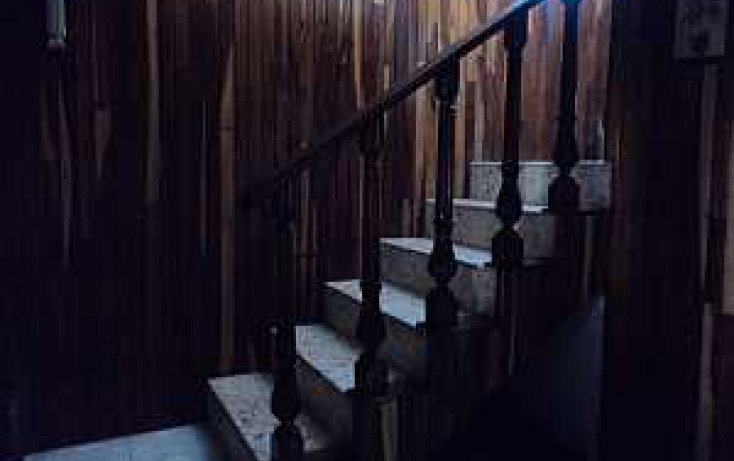 Foto de casa en venta en júpiter 1703, nueva lindavista, guadalupe, nuevo león, 344568 no 01
