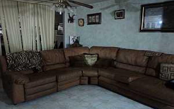 Foto de casa en venta en júpiter 1703, nueva lindavista, guadalupe, nuevo león, 344568 no 02
