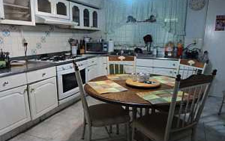 Foto de casa en venta en júpiter 1703, nueva lindavista, guadalupe, nuevo león, 344568 no 03