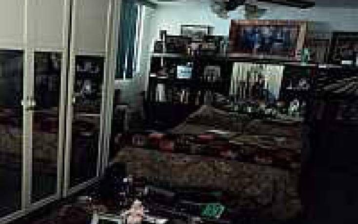 Foto de casa en venta en júpiter 1703, nueva lindavista, guadalupe, nuevo león, 344568 no 04