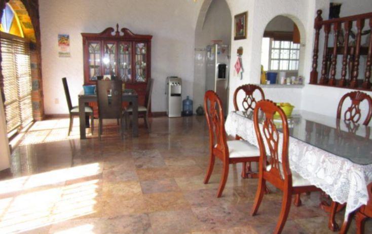 Foto de casa en venta en jupiter 30, bello horizonte, cuernavaca, morelos, 1547120 no 04
