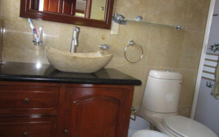 Foto de casa en venta en jupiter 30, bello horizonte, cuernavaca, morelos, 1547120 no 07
