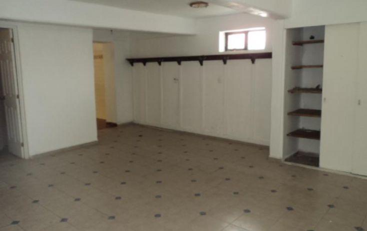 Foto de casa en renta en jupiter 345, loma bonita, cuernavaca, morelos, 1362177 no 03