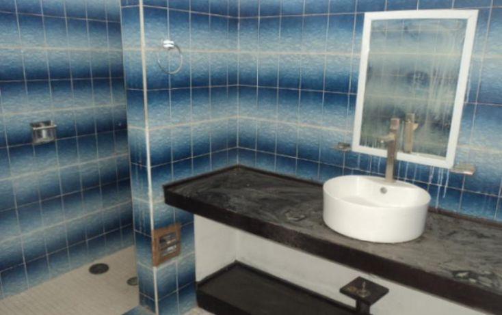 Foto de casa en renta en jupiter 345, loma bonita, cuernavaca, morelos, 1362177 no 06
