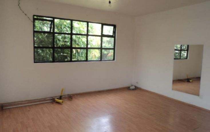 Foto de casa en renta en jupiter 345, loma bonita, cuernavaca, morelos, 1362177 no 07