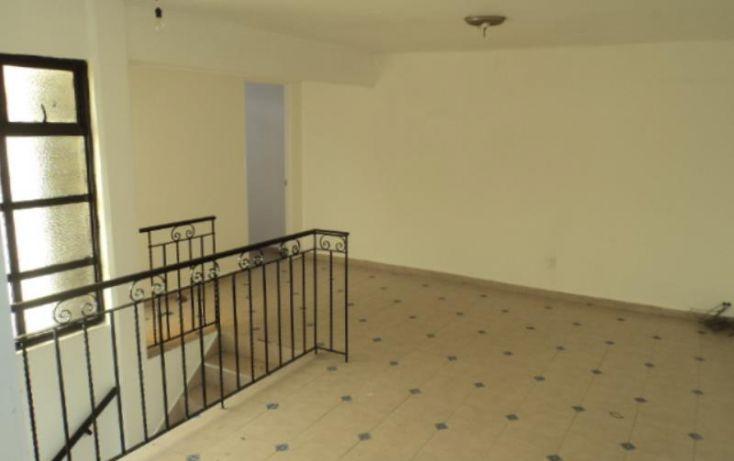 Foto de casa en renta en jupiter 345, loma bonita, cuernavaca, morelos, 1362177 no 08