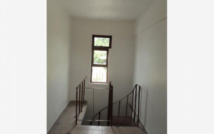 Foto de casa en renta en jupiter 345, loma bonita, cuernavaca, morelos, 1362177 no 09