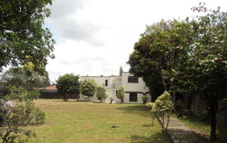Foto de casa en renta en jupiter 345, loma bonita, cuernavaca, morelos, 1362177 no 10