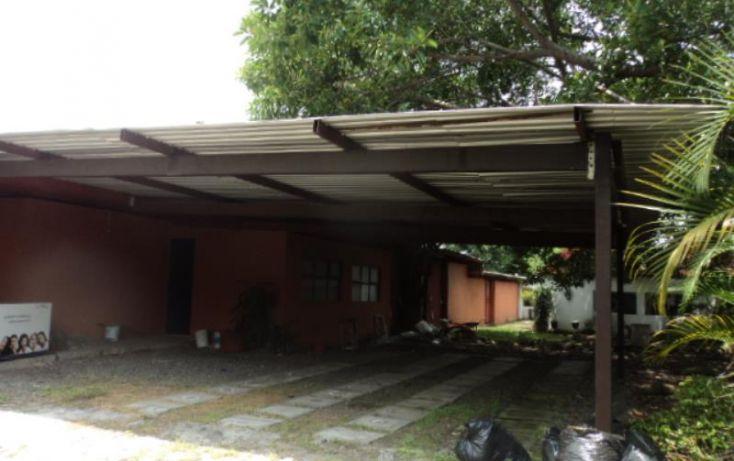 Foto de casa en renta en jupiter 345, loma bonita, cuernavaca, morelos, 1362177 no 11