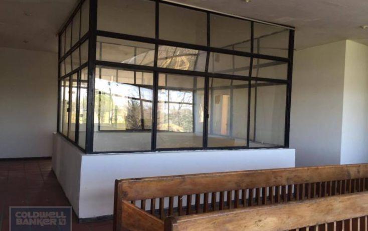 Foto de oficina en renta en jurez, cadereyta jimenez centro, cadereyta jiménez, nuevo león, 1659373 no 02