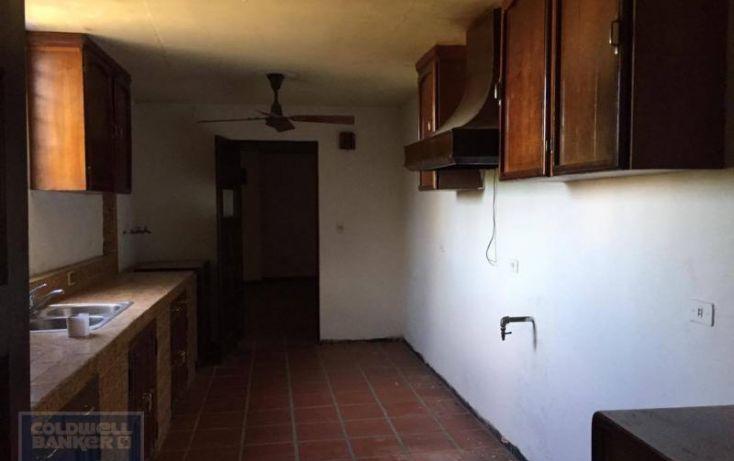 Foto de oficina en renta en jurez, cadereyta jimenez centro, cadereyta jiménez, nuevo león, 1659373 no 03