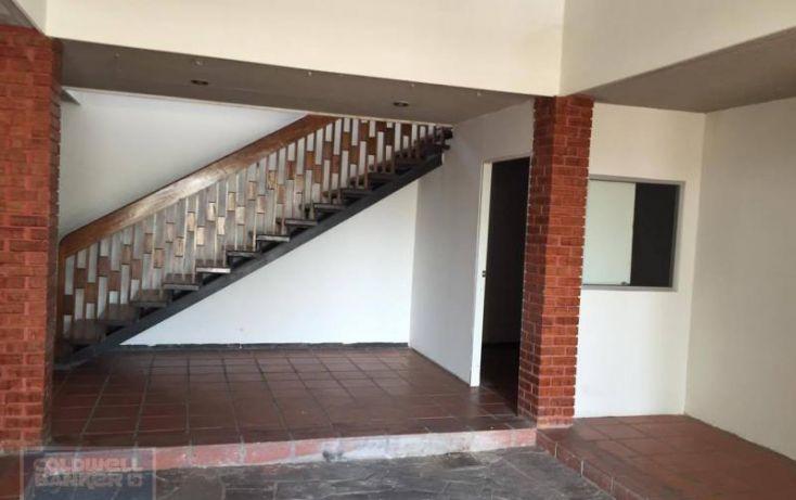Foto de oficina en renta en jurez, cadereyta jimenez centro, cadereyta jiménez, nuevo león, 1659373 no 04