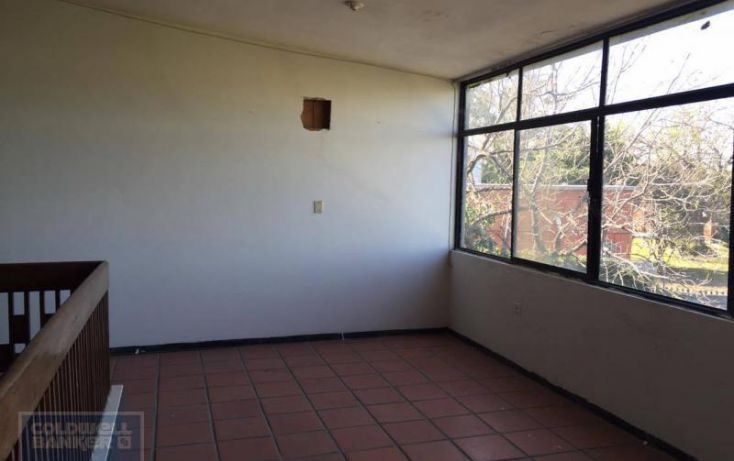 Foto de oficina en renta en jurez, cadereyta jimenez centro, cadereyta jiménez, nuevo león, 1659373 no 05