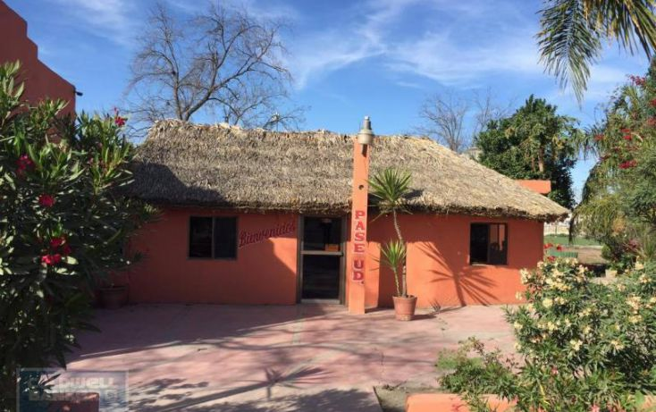 Foto de oficina en renta en jurez, cadereyta jimenez centro, cadereyta jiménez, nuevo león, 1659373 no 06