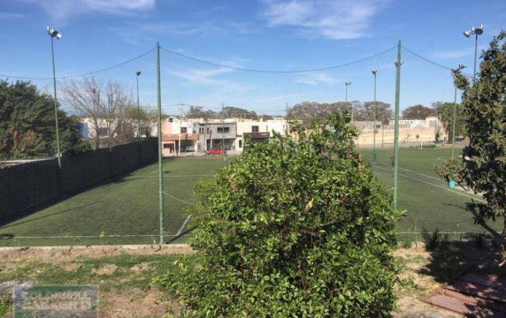 Foto de oficina en renta en jurez, cadereyta jimenez centro, cadereyta jiménez, nuevo león, 1659373 no 07