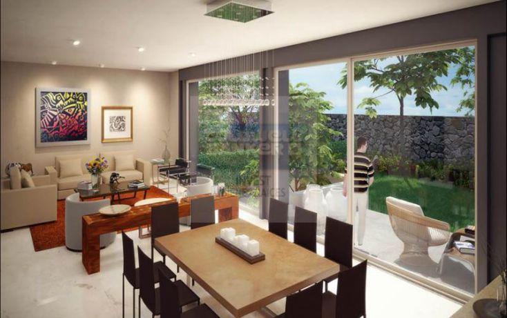 Foto de casa en condominio en venta en jurez, san jerónimo lídice, la magdalena contreras, df, 1175613 no 02