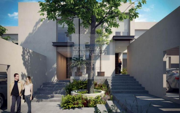 Foto de casa en condominio en venta en jurez, san jerónimo lídice, la magdalena contreras, df, 1175613 no 06