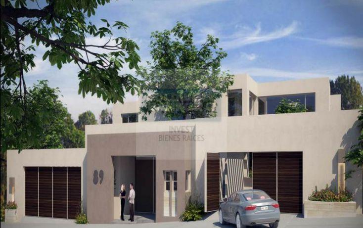 Foto de casa en condominio en venta en jurez, san jerónimo lídice, la magdalena contreras, df, 1175625 no 01