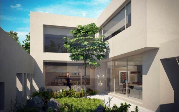 Foto de casa en condominio en venta en jurez, san jerónimo lídice, la magdalena contreras, df, 1175625 no 04
