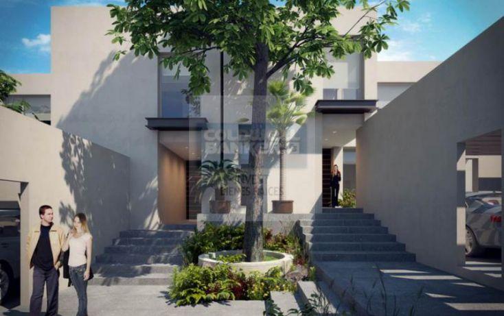 Foto de casa en condominio en venta en jurez, san jerónimo lídice, la magdalena contreras, df, 1175625 no 06
