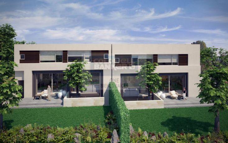Foto de casa en condominio en venta en jurez, san jerónimo lídice, la magdalena contreras, df, 1526639 no 02