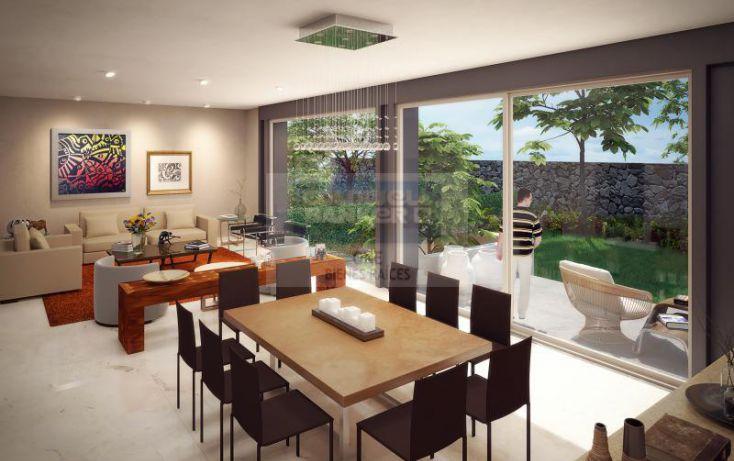 Foto de casa en condominio en venta en jurez, san jerónimo lídice, la magdalena contreras, df, 1526639 no 04