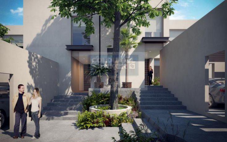 Foto de casa en condominio en venta en jurez, san jerónimo lídice, la magdalena contreras, df, 1526639 no 05