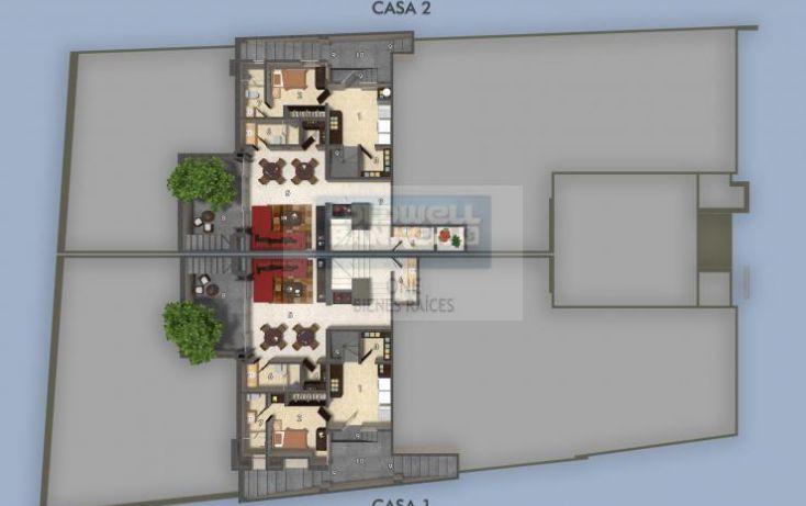 Foto de casa en condominio en venta en jurez, san jerónimo lídice, la magdalena contreras, df, 1526639 no 08
