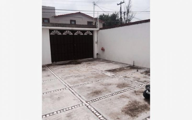 Foto de casa en venta en jurica 1, jurica, querétaro, querétaro, 1021073 no 02