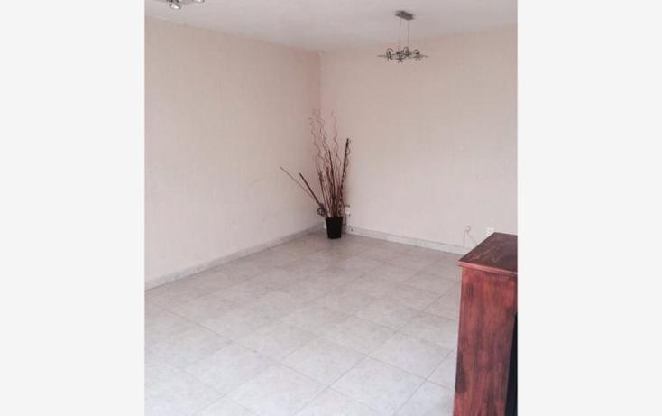 Foto de casa en venta en jurica 1, jurica, querétaro, querétaro, 1021073 No. 04