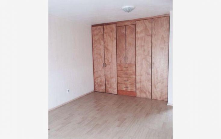 Foto de casa en venta en jurica 1, jurica, querétaro, querétaro, 1021073 no 11