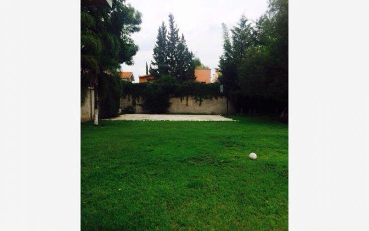 Foto de casa en venta en jurica 1, jurica, querétaro, querétaro, 994503 no 04