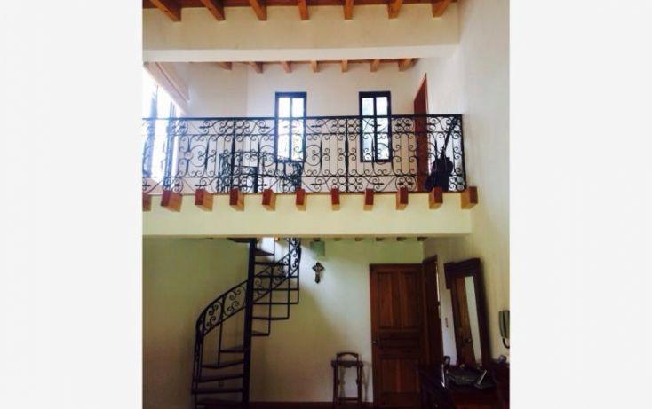 Foto de casa en venta en jurica 1, jurica, querétaro, querétaro, 994503 no 05