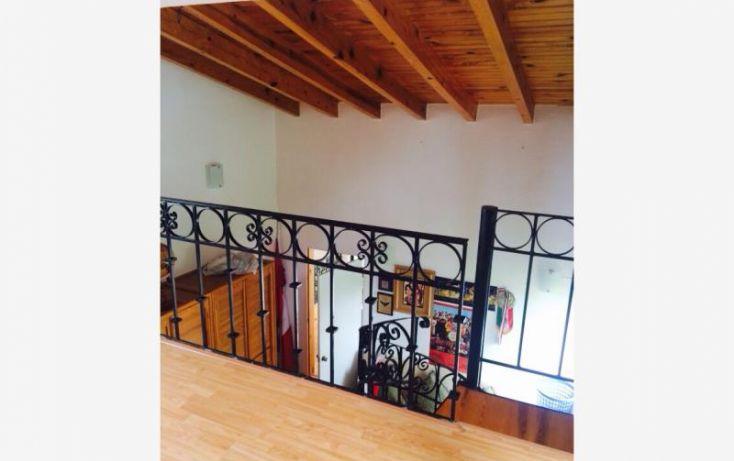 Foto de casa en venta en jurica 1, jurica, querétaro, querétaro, 994503 no 07