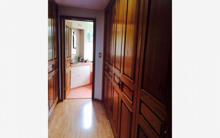 Foto de casa en venta en jurica 1, jurica, querétaro, querétaro, 994503 no 08