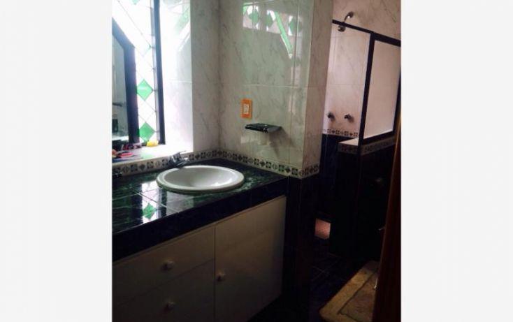 Foto de casa en venta en jurica 1, jurica, querétaro, querétaro, 994503 no 11