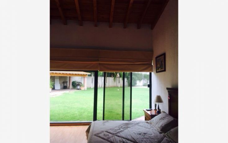 Foto de casa en venta en jurica 1, jurica, querétaro, querétaro, 994503 no 12
