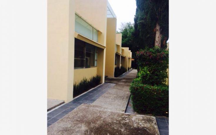 Foto de casa en venta en jurica 1, obrera, querétaro, querétaro, 996589 no 02