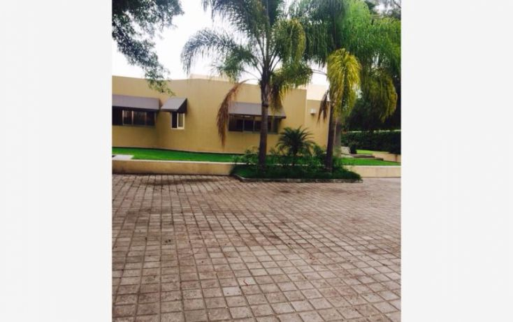 Foto de casa en venta en jurica 1, obrera, querétaro, querétaro, 996589 no 03