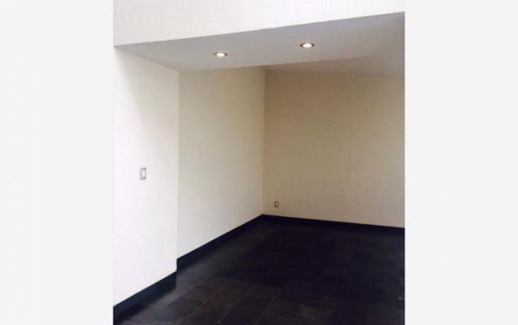 Foto de casa en venta en jurica 1, obrera, querétaro, querétaro, 996589 no 04