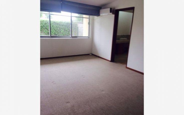 Foto de casa en venta en jurica 1, obrera, querétaro, querétaro, 996589 no 08