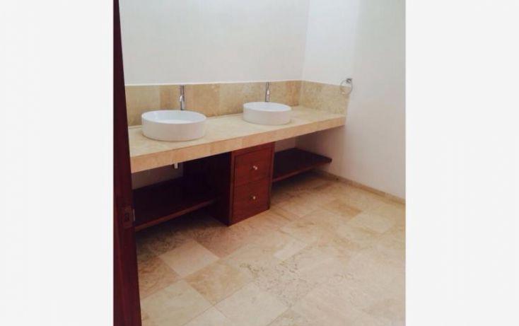 Foto de casa en venta en jurica 1, obrera, querétaro, querétaro, 996589 no 09