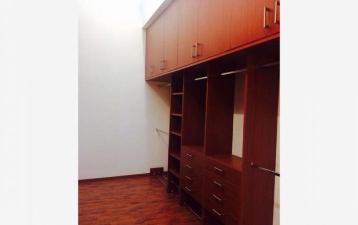Foto de casa en venta en jurica 1, obrera, querétaro, querétaro, 996589 no 10