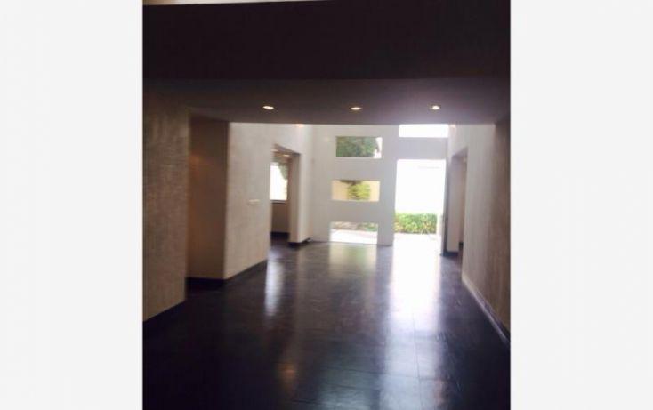 Foto de casa en venta en jurica 1, obrera, querétaro, querétaro, 996589 no 13
