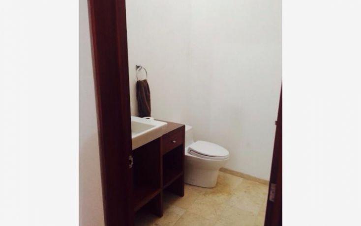 Foto de casa en venta en jurica 1, obrera, querétaro, querétaro, 996589 no 14