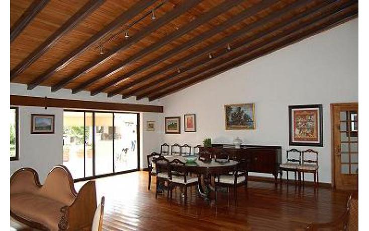 Foto de casa en venta en jurica 9, jurica, querétaro, querétaro, 611455 no 02